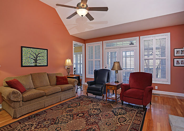 greenville painters a professional painting company in greenville sc